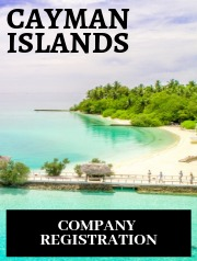 Company Registration in Cayman Islands