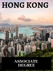 Hong Kong Associated Degree