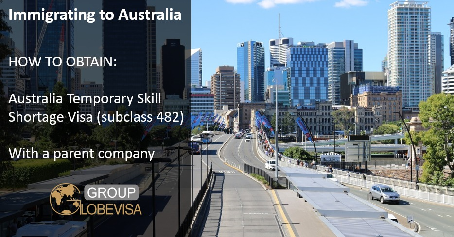 Obtain-Australia-Permanent-Residency-through-Temporary-Skill
