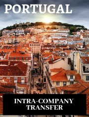 Portugal Intra- Company Transfer - Set up overseas business in Europe