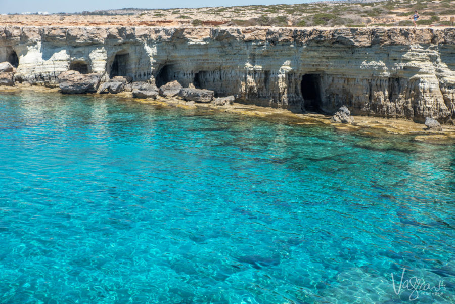 The-Best-of-Cyprus-Cape-Greco5-900x601