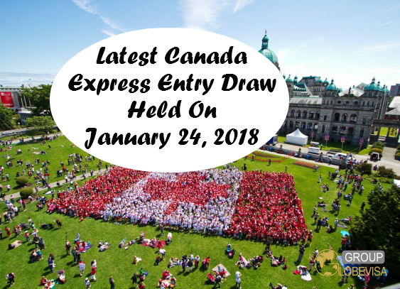 Latest-Canada-Express-Entry-Draw-Held-On-January-24-2018-id127