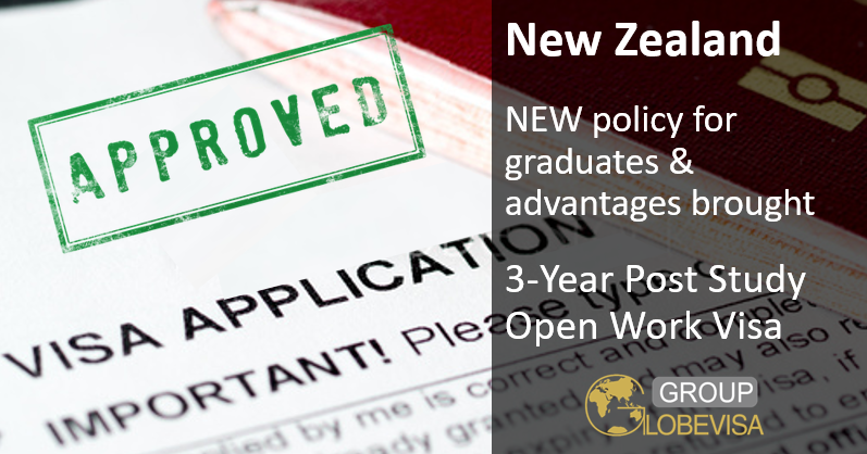 New-Policy-Update-for-New-Zealand-Post-Study-Work-Visa-id257