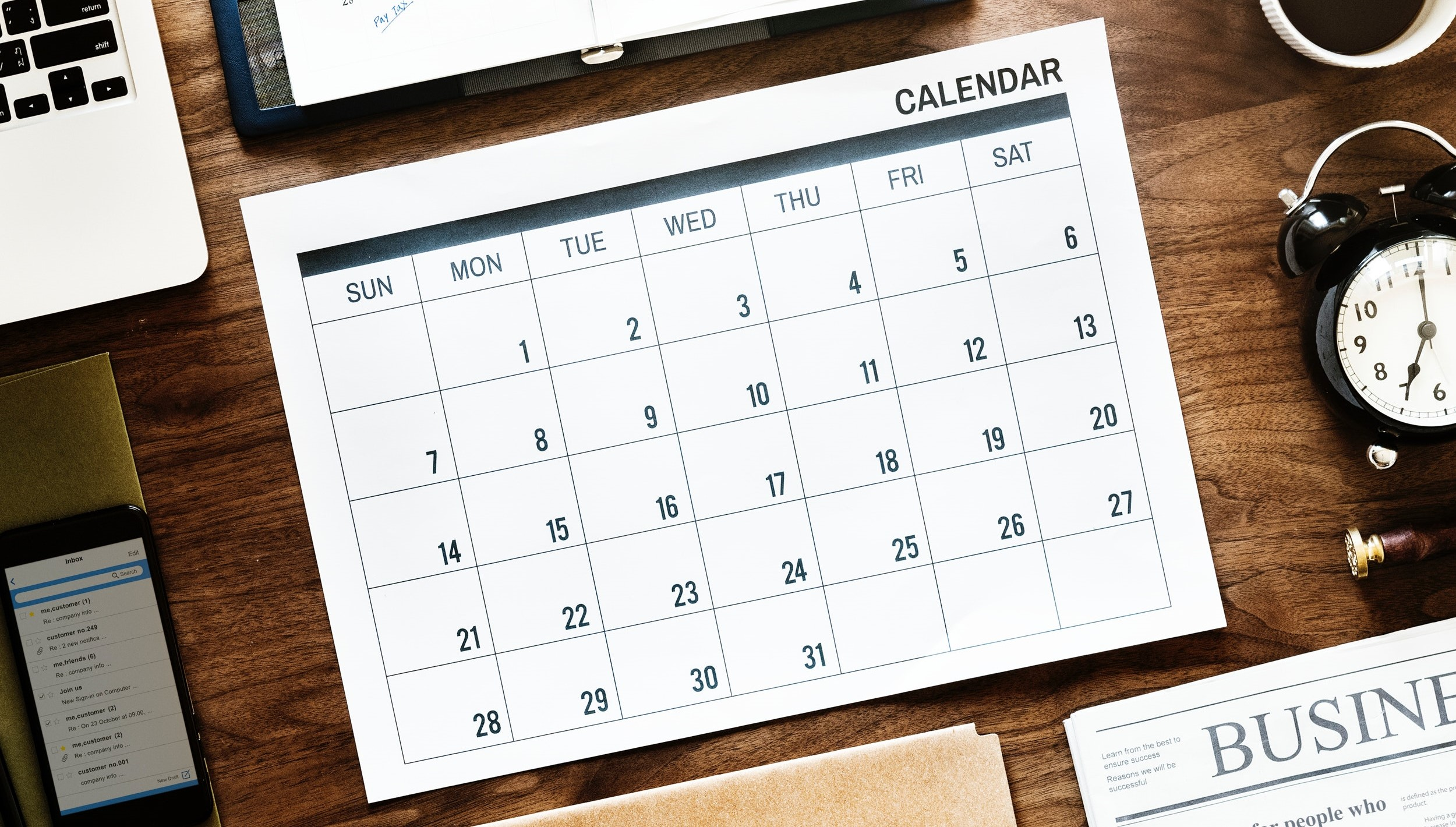 agenda-appointment-business-1020323 (2)