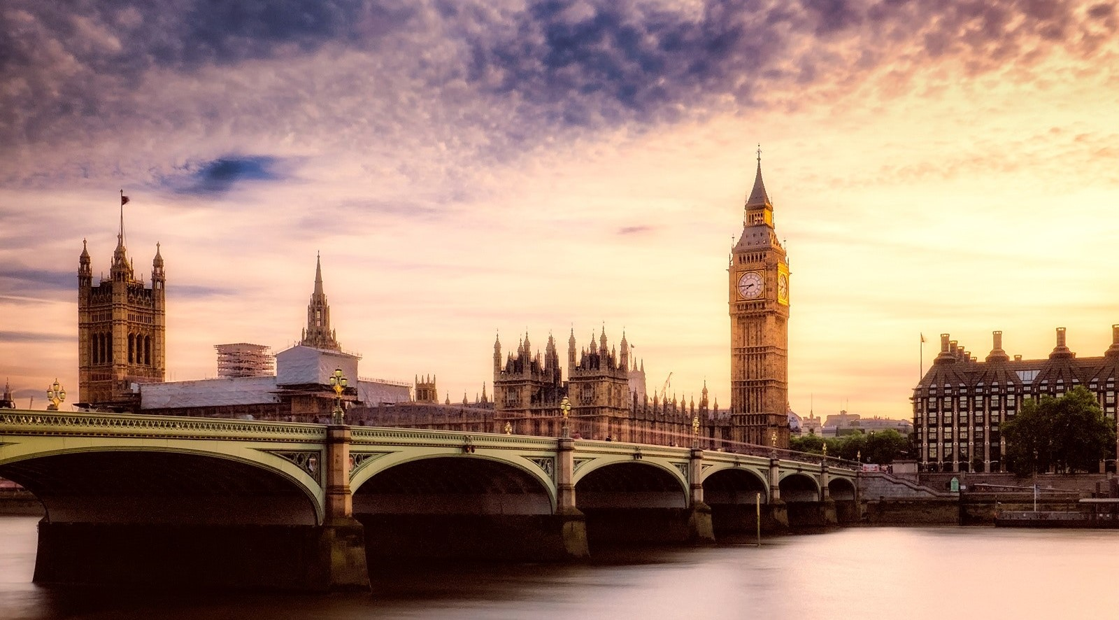 big-ben-bridge-city-460665 (2)